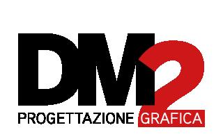 DM2 Grafica